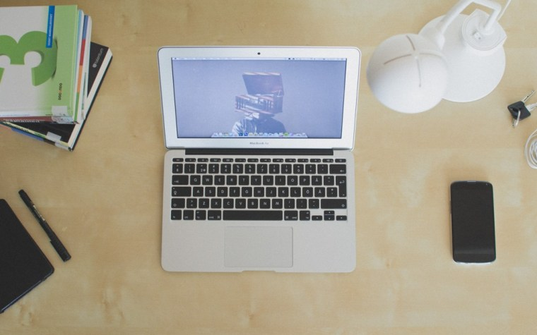 Cursos online y gratis sobre eLearning y Educación