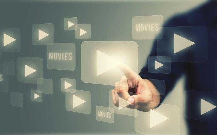 LiveStreaming Games, una nueva forma de aprendizaje