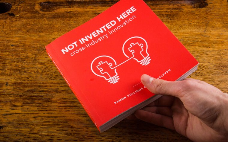 not_invented_here
