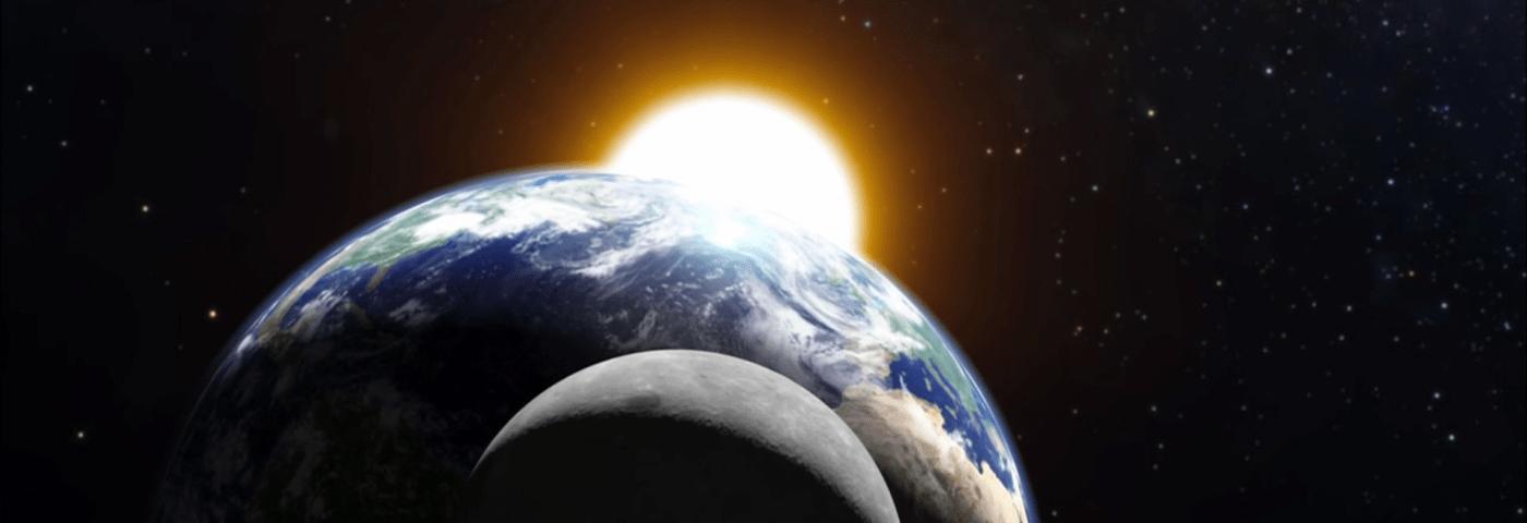 Eclipse de eLearning