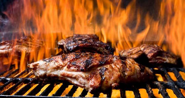 Las carnes rojas del eLearning