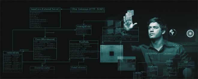 """print: """"Tú también puedes programar"""";"""