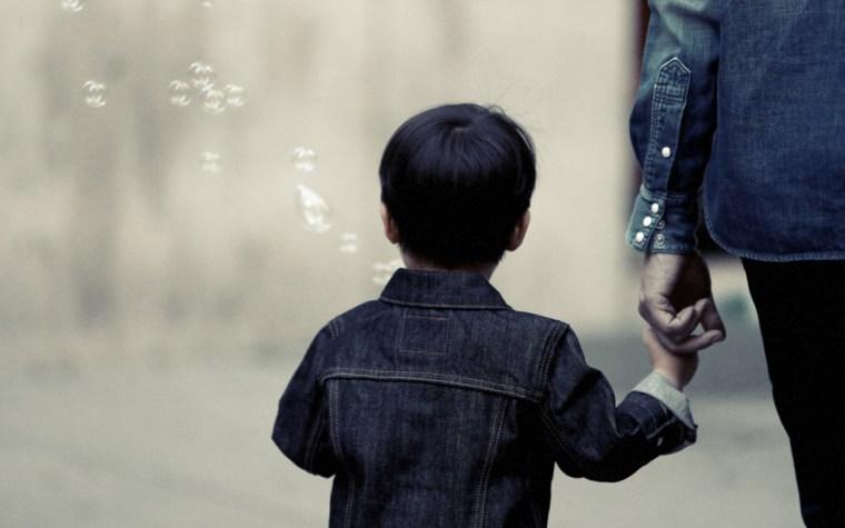 10 consejos para mejorar las notas de tus hijos ¿Estás a tiempo?