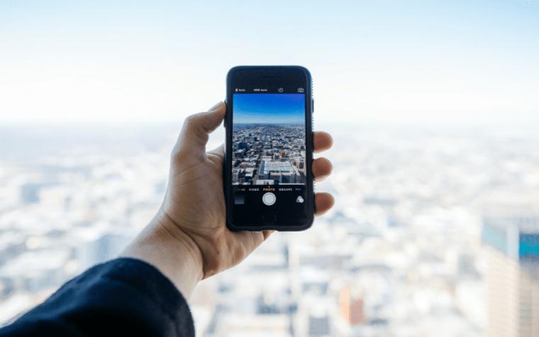 El poder del live streaming: 5 usos didácticos de Periscope
