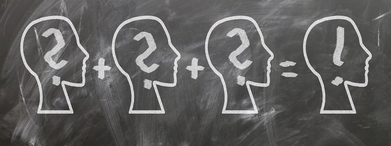 Repensando la Formación Profesional para el ¿Empleo?