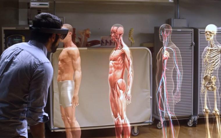 Realidad virtual y educación, un futuro prometedor