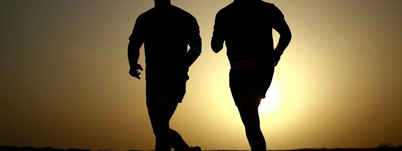 Guía de eLearning para runners Parte I: primeros pasos.