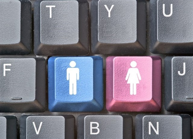 Lenguaje de Género en eLearning