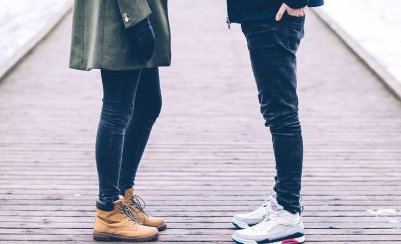 PDF y eLearning: Una relación de Amor-Odio