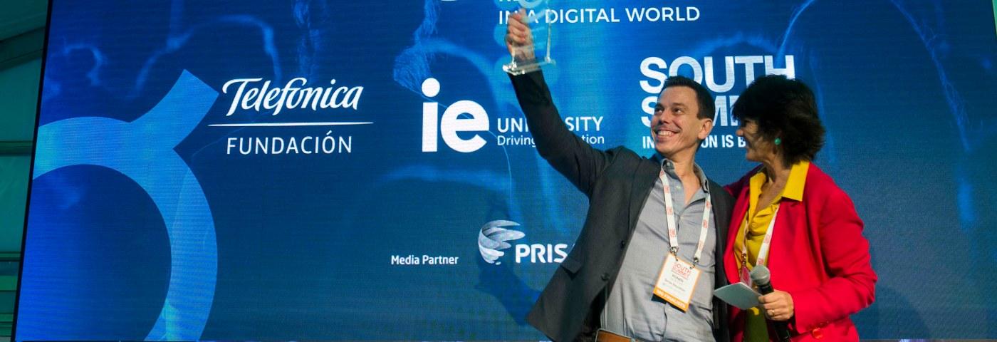 Las mejores startup EdTech del mundo (enlightED)