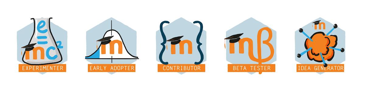 MoodleNet, un potente ecosistema de aprendizaje