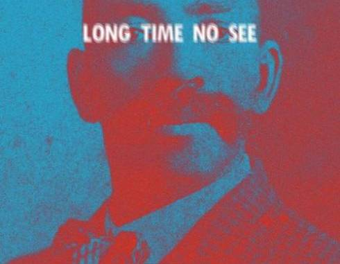 DOWNLOAD FULL ALBUM: K.A.A.N. – LONG TIME NO SEE (ZIP FILE)