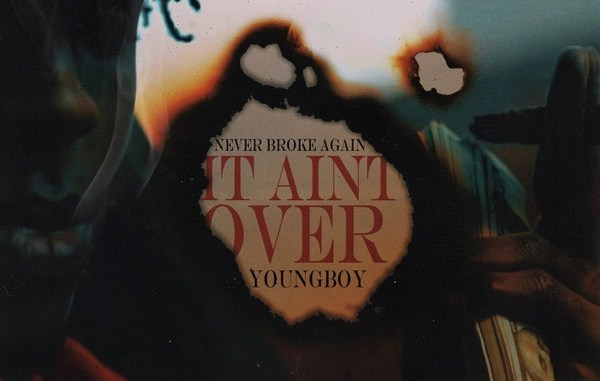 Mp3: Youngboy Never Broke Again feat Gunna & Young Thug - All My Hoes