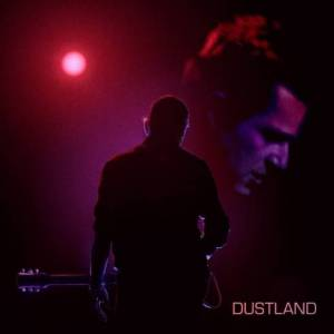 Mp3: The Killers Feat Bruce Springsteen - Dustland (Offical Audio)