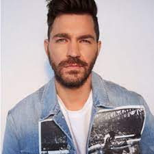 Mp3: Andy Grammer - Lease On Life