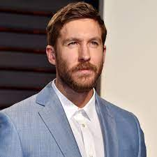 Mp3: Calvin Harris Feat Tom Grennan - By Your Side