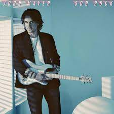 Mp3: JOHN MAYER - ALL I WANT TO BE IS WITH YOU