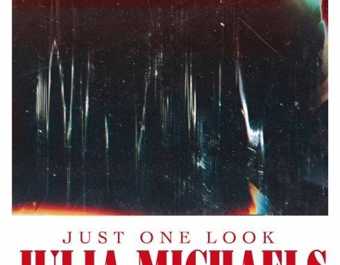 Mp3: Julia Michaels - Just One Look
