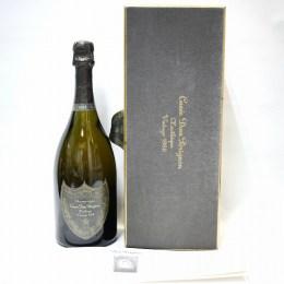 Cuvee Dom Perignon OEnotheque Vintage 1988/キュヴェ・ドン・ペリニョン・エノテーク ヴィンテージ1988
