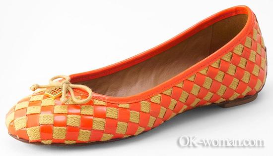 Tory burch ballet flat. Lanvin ballet flats.Ballet flats for women. Shoes 2012 women. Spring summer