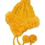 Womens Winter Hats
