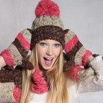 winter hats for girls