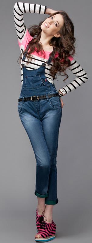 jeans women 2013