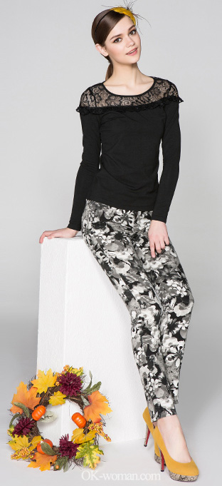 print jeans for women jeans spring summer