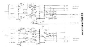 Automotive, car and motorcycle electronic circuit diagrams  circuit schematics