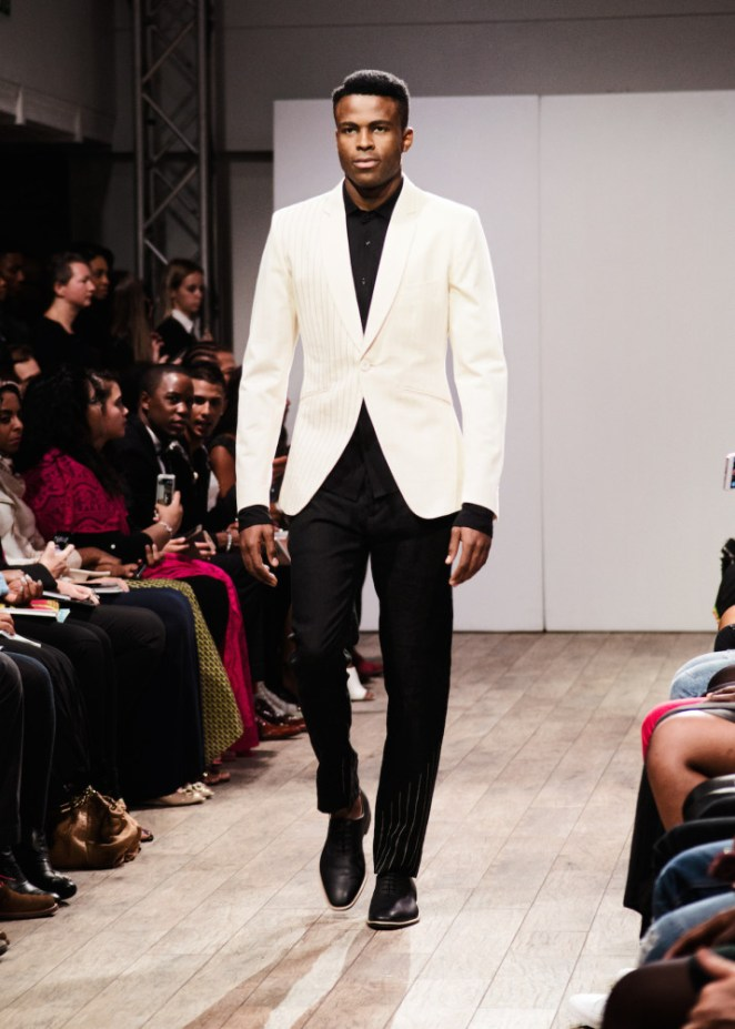 South-African-Fashion-Week-SS16-SAFW-NakedApe-4017-CCE