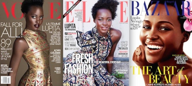 lupita-nyongo-2015-magazine-cover-star-vogue-elle-uk-harpers-bazaar