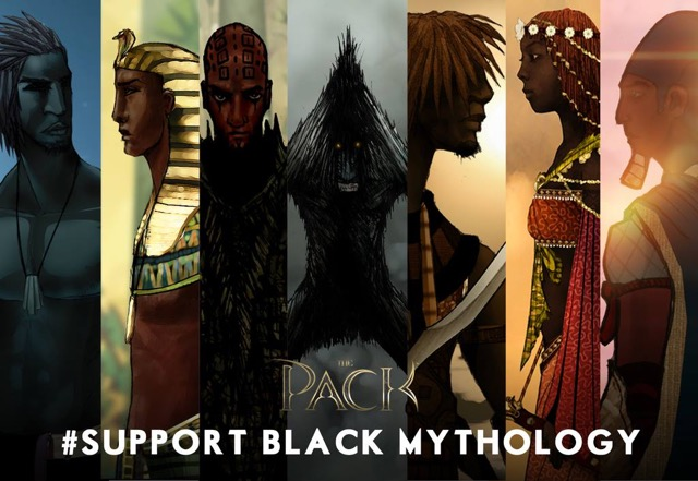 support-black-mythology