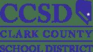 CCSD Logo PNG