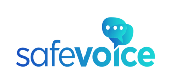 safevoice-logo