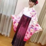 けやき坂46(ひらがなけやき)高瀬愛奈wiki風プロフィール!