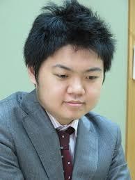 将棋棋士村田顕弘(あきひろ)五段プロフィール!地元への思いとは?