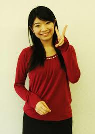 将棋NHK杯で座っているのは誰?飯野愛棋士はかわいい!
