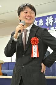 将棋NHK杯優勝か?佐藤和俊(さとうかずとし)六段プロフィール!出身や身長とは