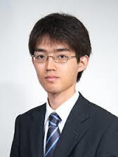 藤井聡太四段12戦目の対局はいつ、相手は誰?対戦者の性格は!