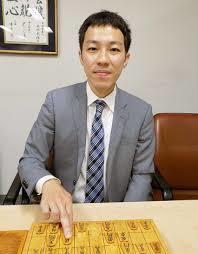 西川和宏6段(将棋)はどんな人?出身や人柄や血液型は!