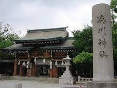 湊川神社の開門・閉門時間は?月次祭について!