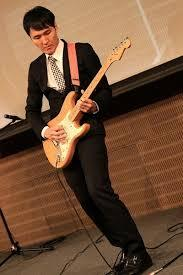西尾明六段(将棋)はギターが凄い?結婚や趣味は!身長や年齢は?