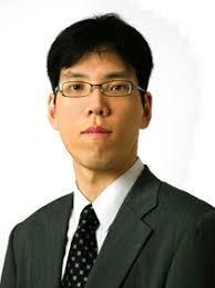 島本亮五段(将棋棋士)はどんな人?かりゆしを着て対局!趣味とは?