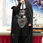 田中悠一五段(将棋)はどんな人?結婚や大学や趣味について!