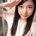 竹俣紅女流初段(将棋棋士)の性格や血液型は大学は?かわいい私服姿も!