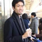 門倉啓太五段(将棋)はどんな人?嫁や大学や出身について!