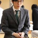 横山泰明(将棋棋士)六段の妻や学歴は?出身や好物も!