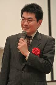 松本佳介六段(将棋棋士)プロフィール!年齢や身長は?