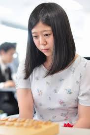 北村桂香女流初段の身長やtwitter(ツイッター)とは?かわいい画像も!
