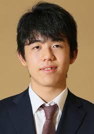 藤井聡太五段天才の生い立ちや強さの理由や秘密とは?